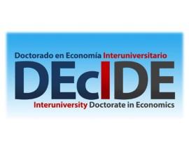 logo_decide