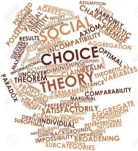 Social_Choice_image