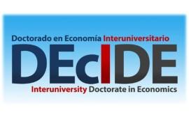 logo_decide_3
