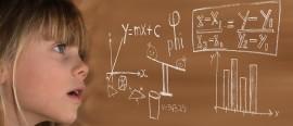 Matemáticas_primaria