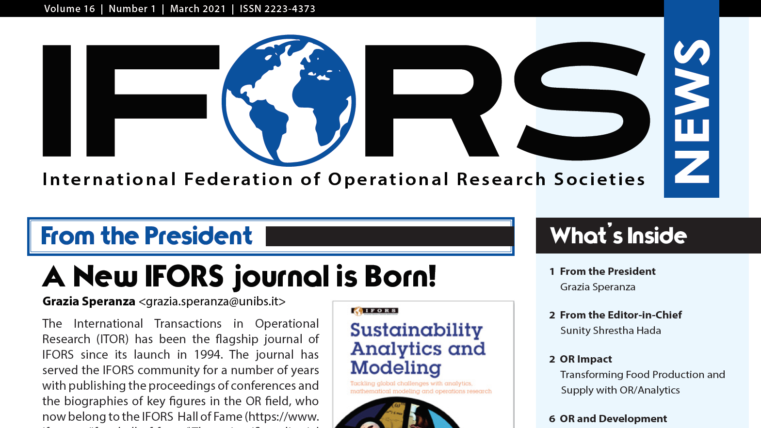 ifors_march21