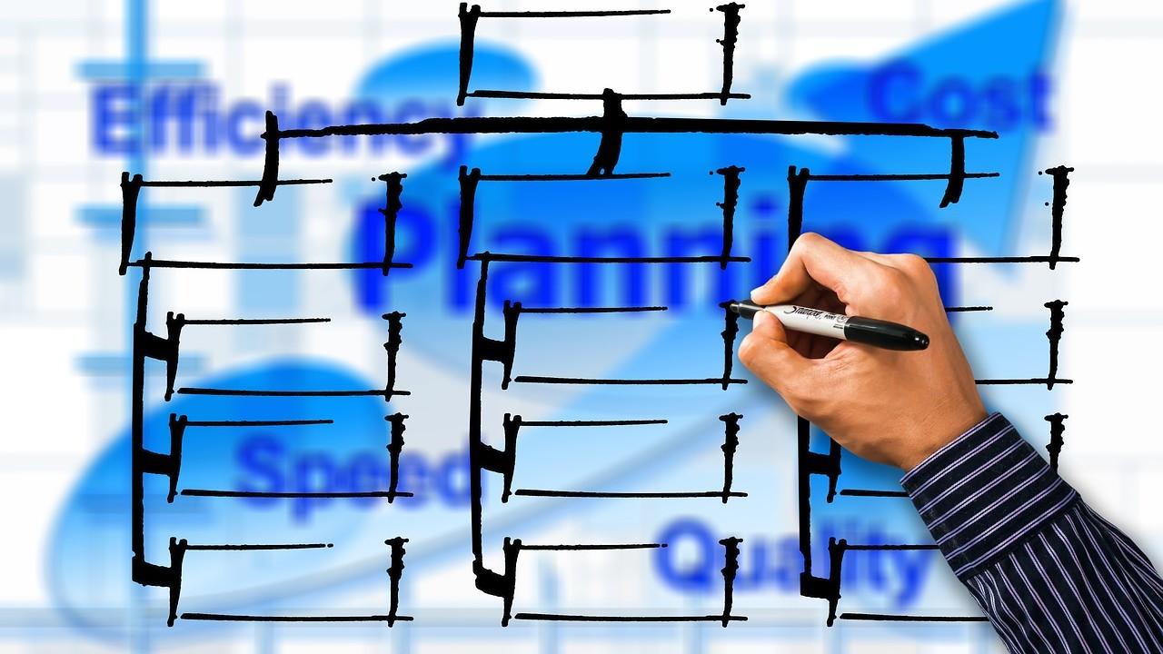 organization-chart-1989202_1280