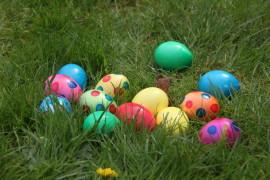 20110423_Easter_eggs_(2)