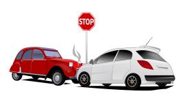 car-accident-1995852_1920